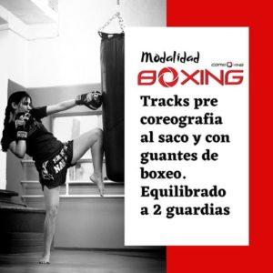 Únete al programa de entrenamiento basado en movimientos de artes marciales y disfruta mientras obtienen ingresos por hacer lo que más te gusta