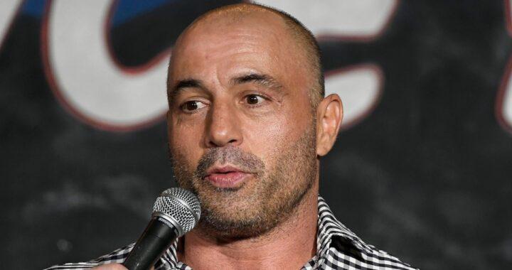 Joe Rogan cree que Manny Pacquiao dominaría a Conor McGregor en una pelea de boxeo